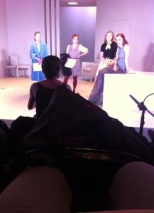 Dramatenbild1